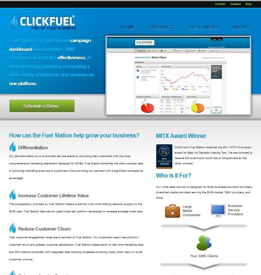 clickfuel.com_